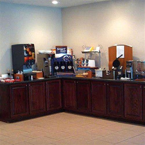Western Motel Inn and Suites Hazlehurst in Hazlehurst, GA