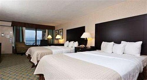 Guntersville Hotel Coupons For Guntersville Alabama