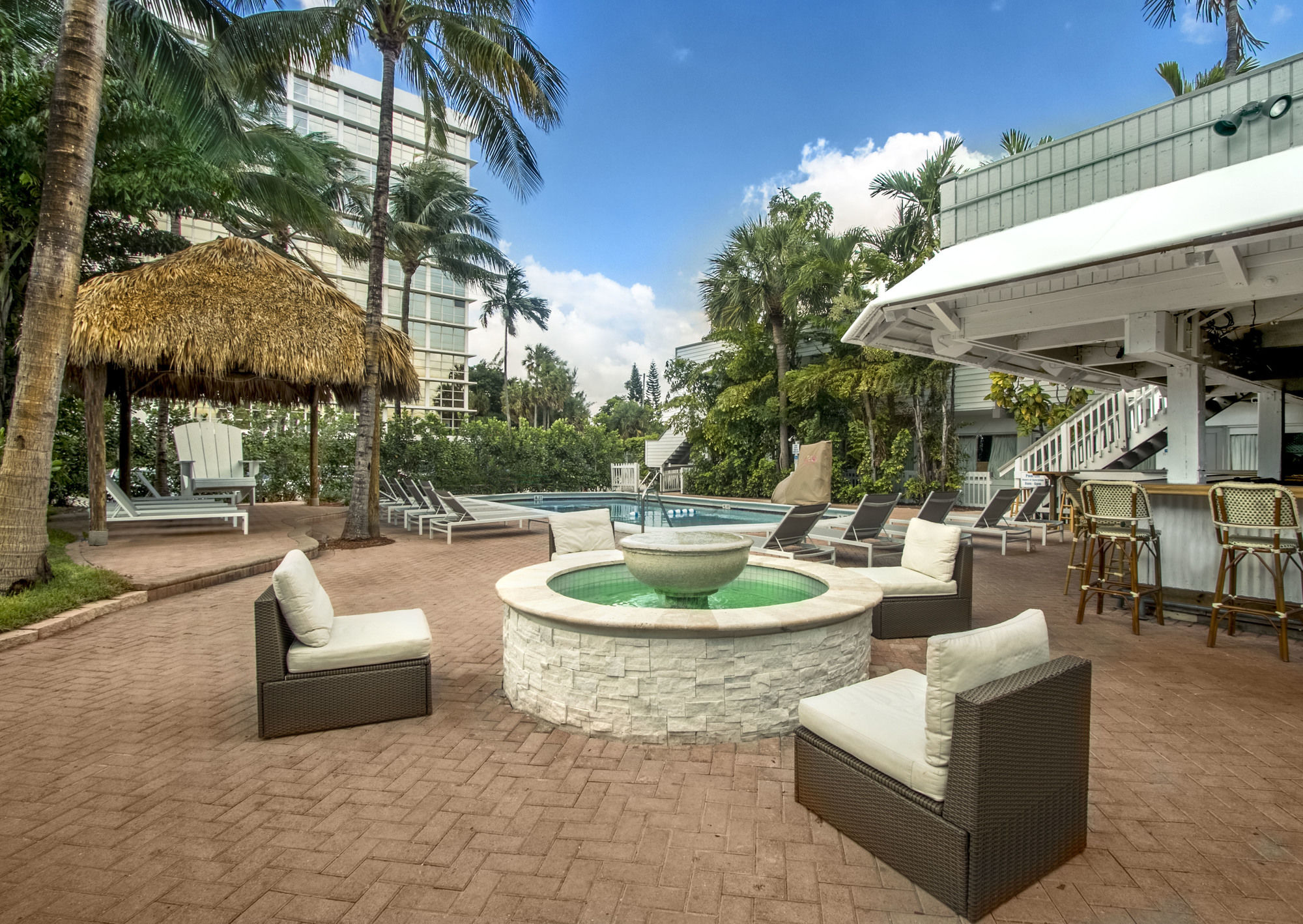 Ft Lauderdale Hotel Coupons For Ft Lauderdale Florida