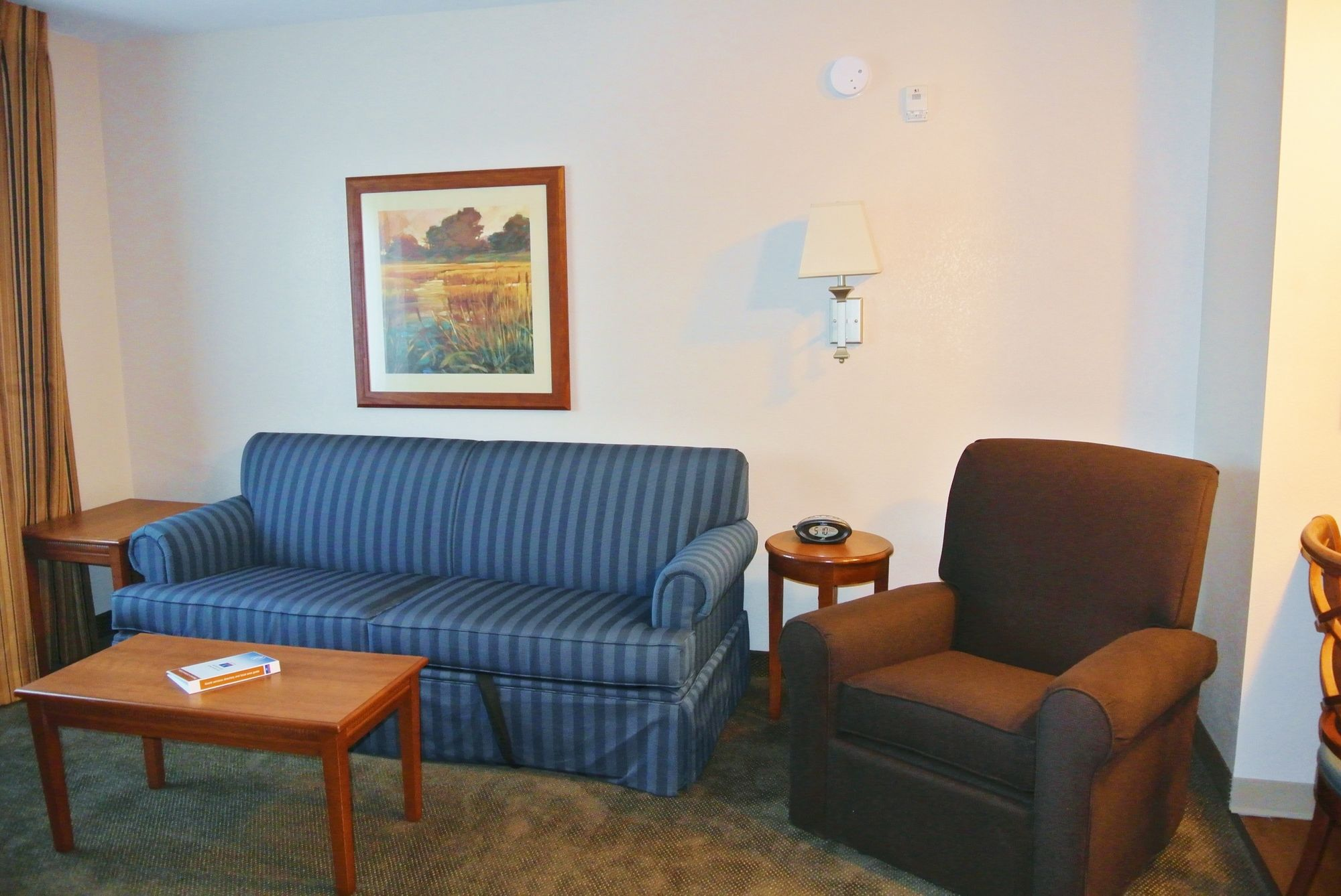 Candlewood Suites Birmingham/Homewood in Birmingham, AL