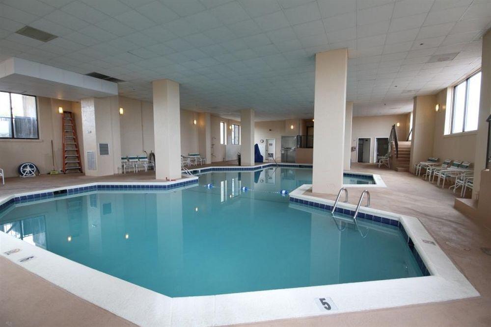 Discount Coupon for Marigot Beach Suites in Ocean City