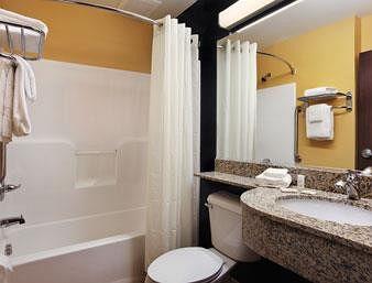 Microtel Inn & Suites by Wyndham Keyser in Keyser, WV