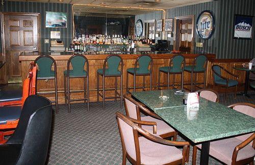 Sycamore Inn Williamson