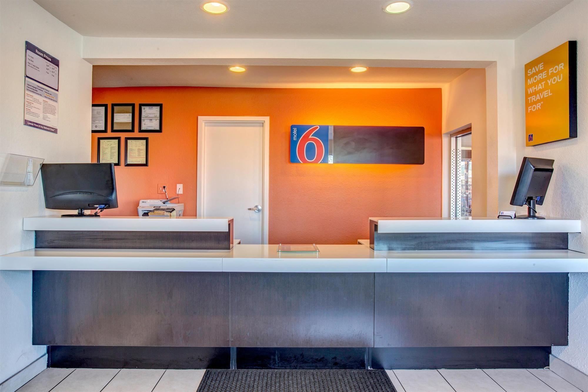 Motel 6 Murfreesboro in Murfreesboro, TN