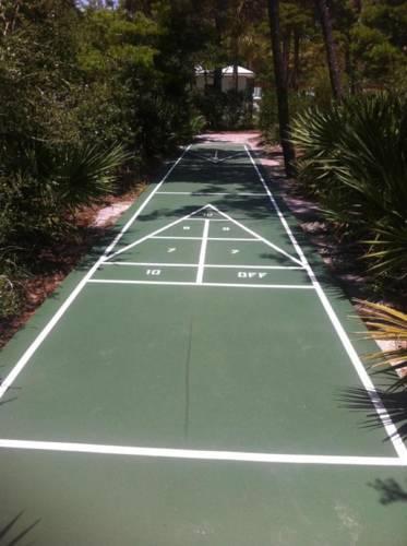 Gulf Place Community by Wyndham Vacation Rentals in Santa Rosa Beach, FL