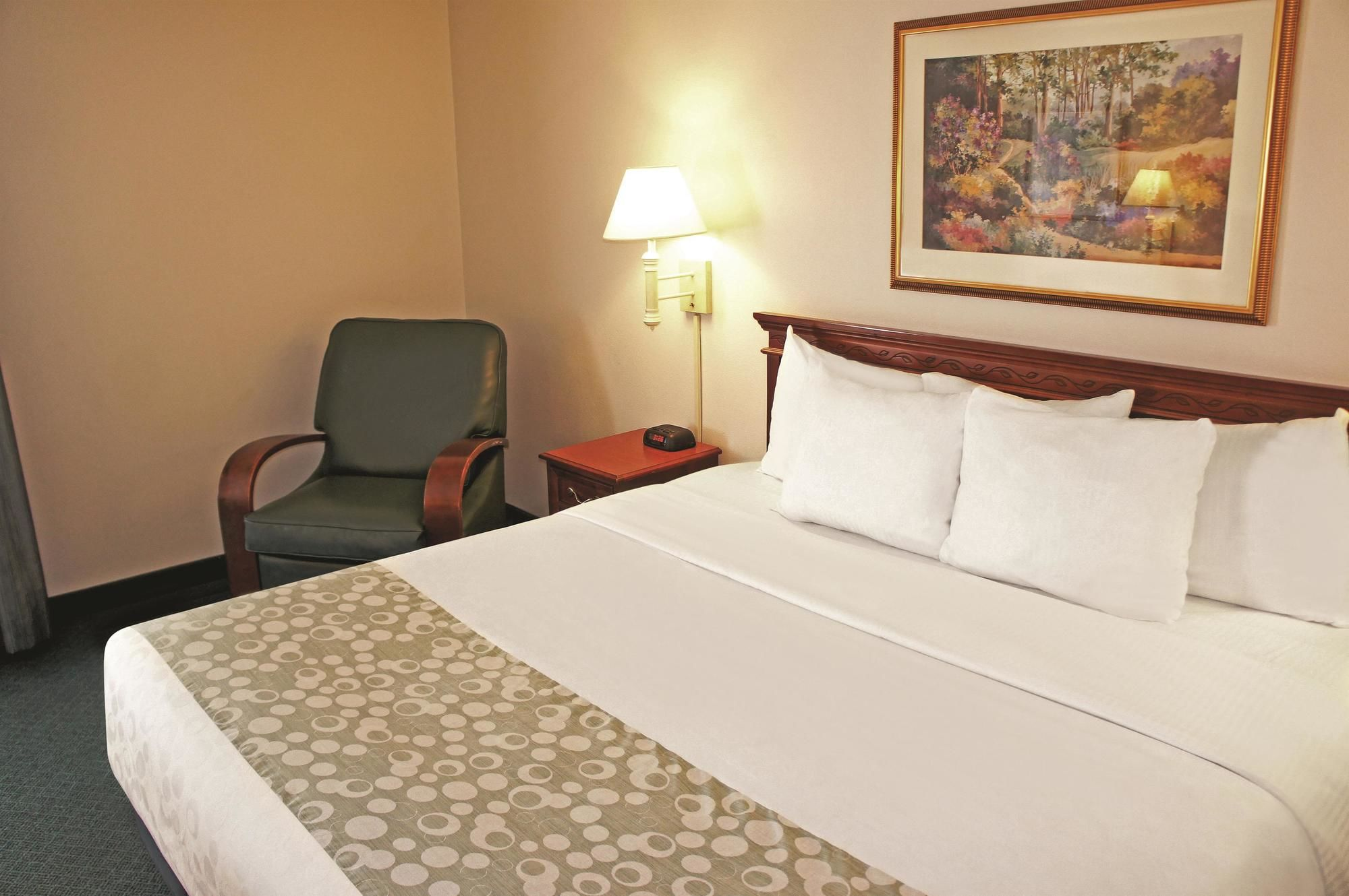 La Quinta Inn & Suites Nashville Franklin in Franklin, TN