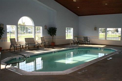 Shipshewana Hotel Coupons For Shipshewana Indiana