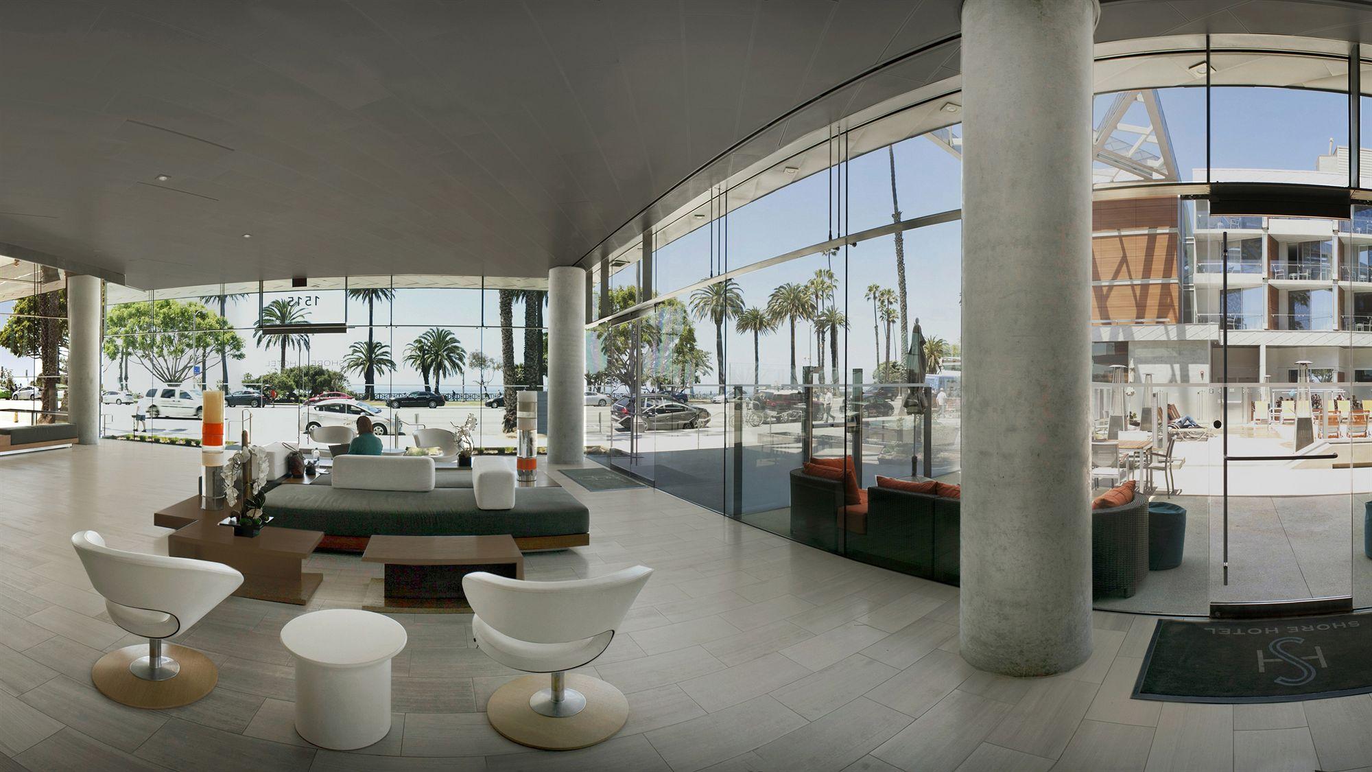 discount coupon for shore hotel in santa monica. Black Bedroom Furniture Sets. Home Design Ideas