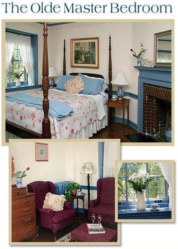 Gettysburg Hotel Coupons For Gettysburg Pennsylvania