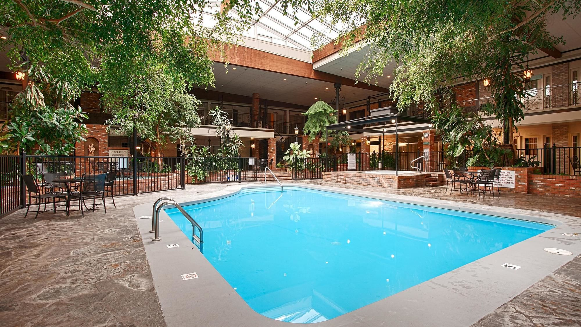 Great Falls Hotel Coupons For Great Falls Montana