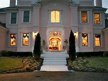 Rosewood Manor in La Plata, MD