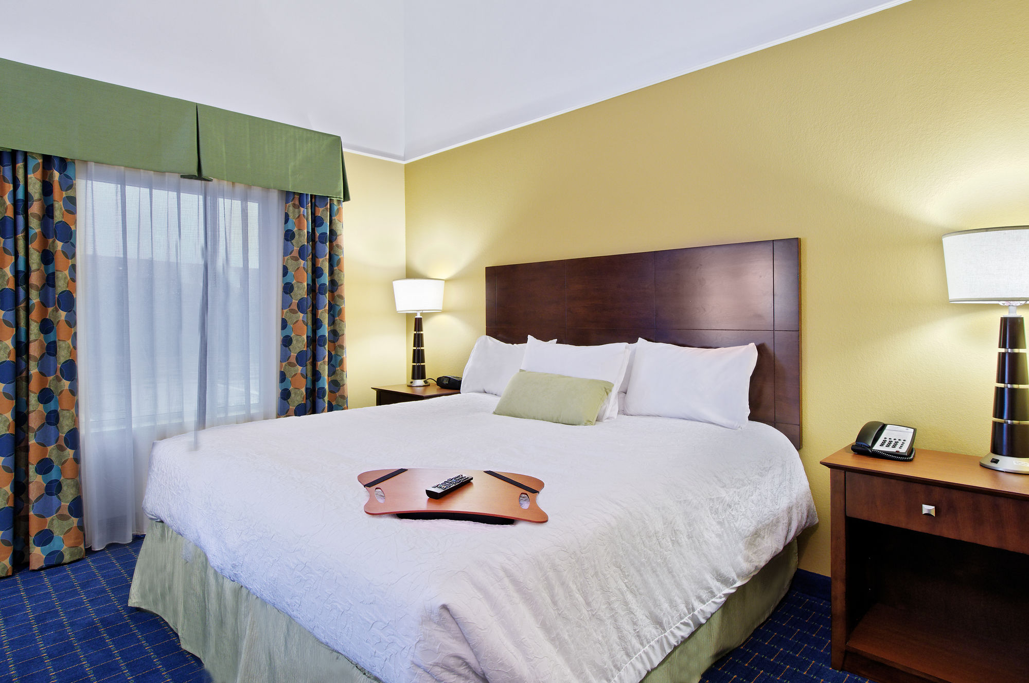 Hampton Inn and Suites Knoxville -Turkey Creek/Farragut in Knoxville, TN