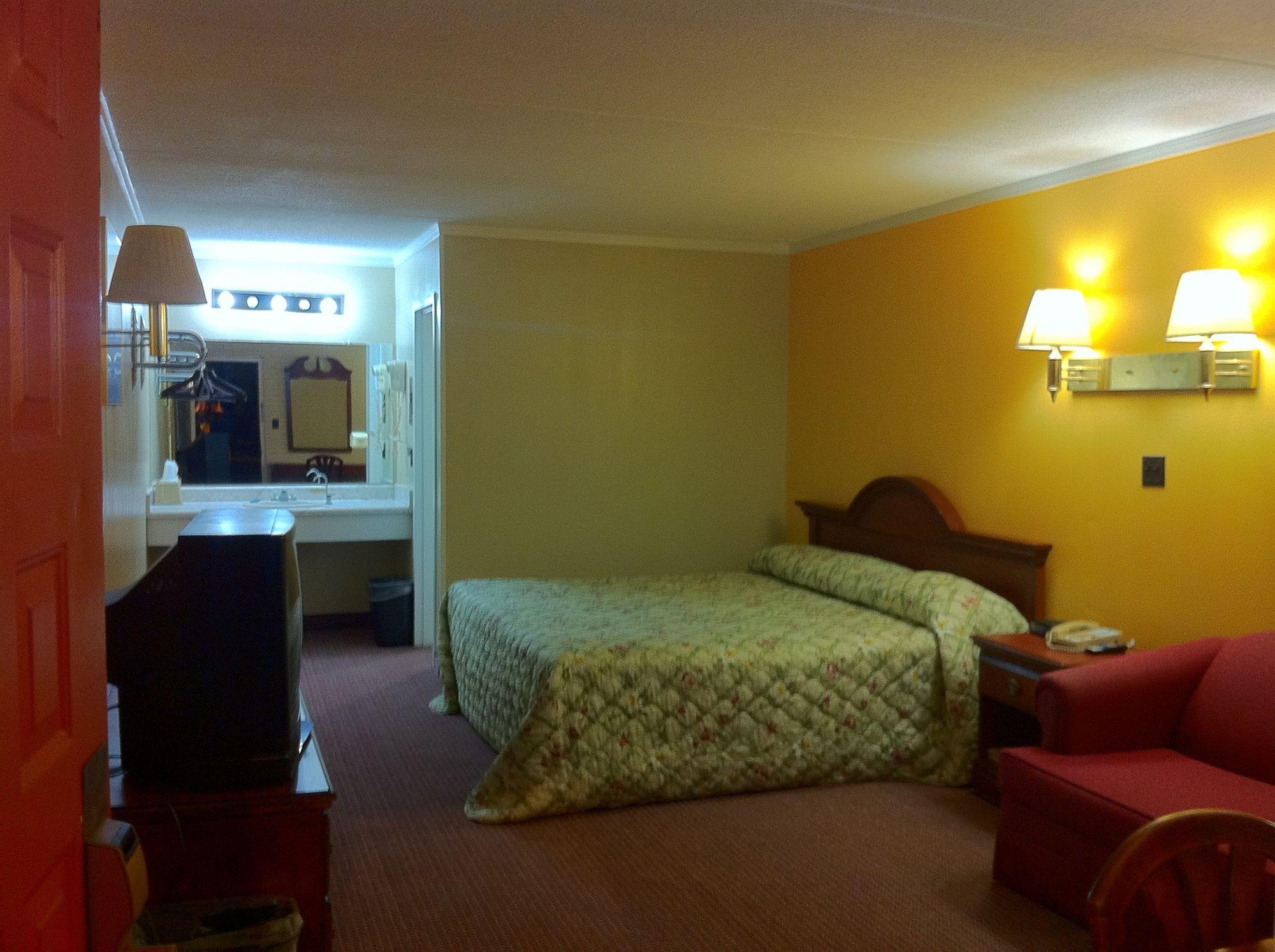 Charlotte Hotel Coupons for Charlotte, North Carolina ...