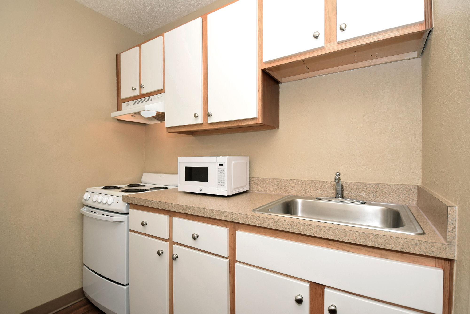 Extended Stay America - Montgomery - Carmichael Rd. in Montgomery, AL