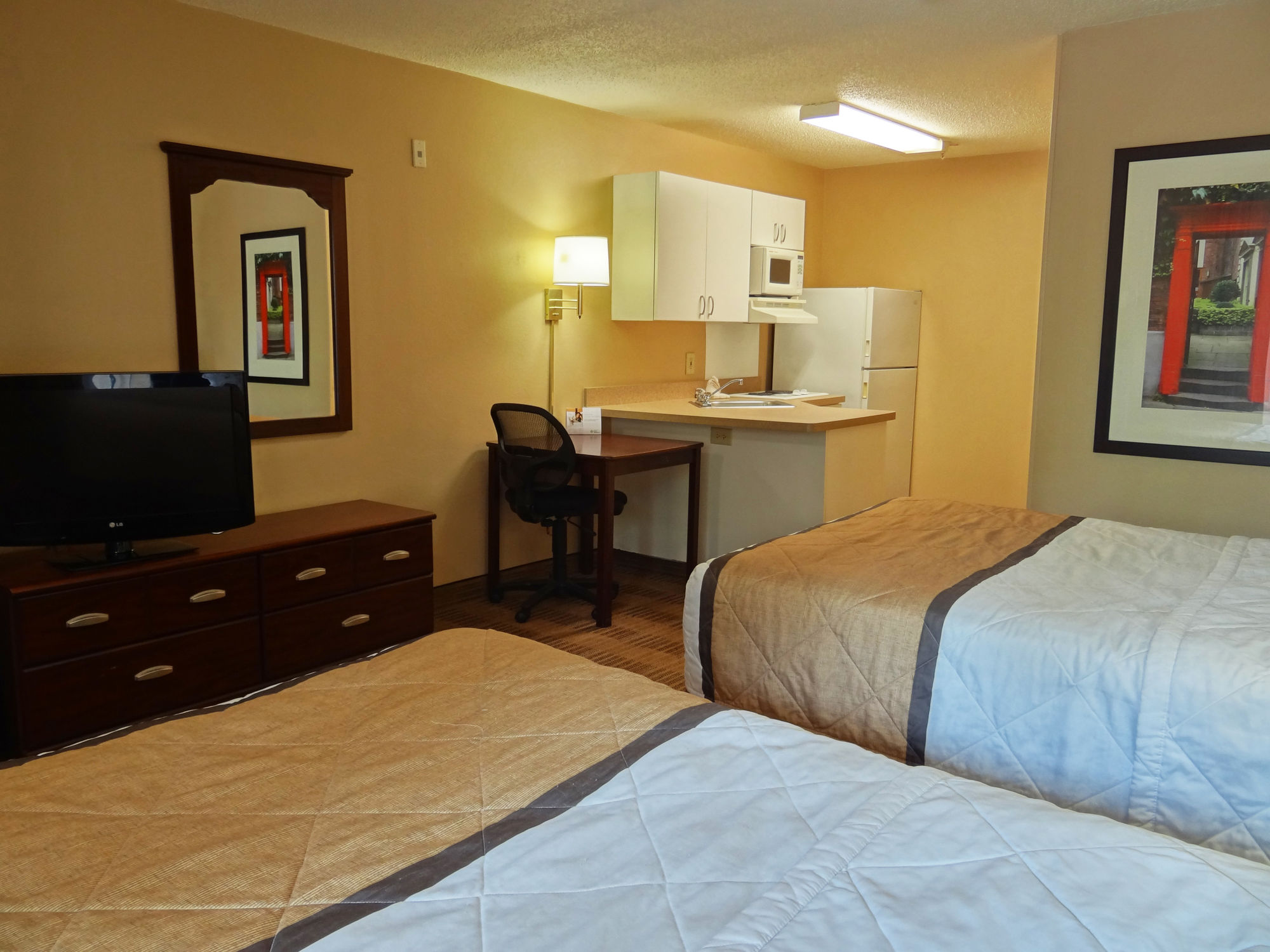 Morrisville Hotel Coupons for Morrisville, North Carolina ...