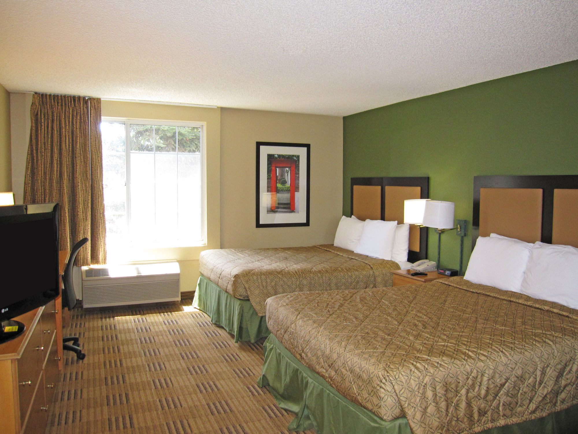 Extended stay america discount coupons