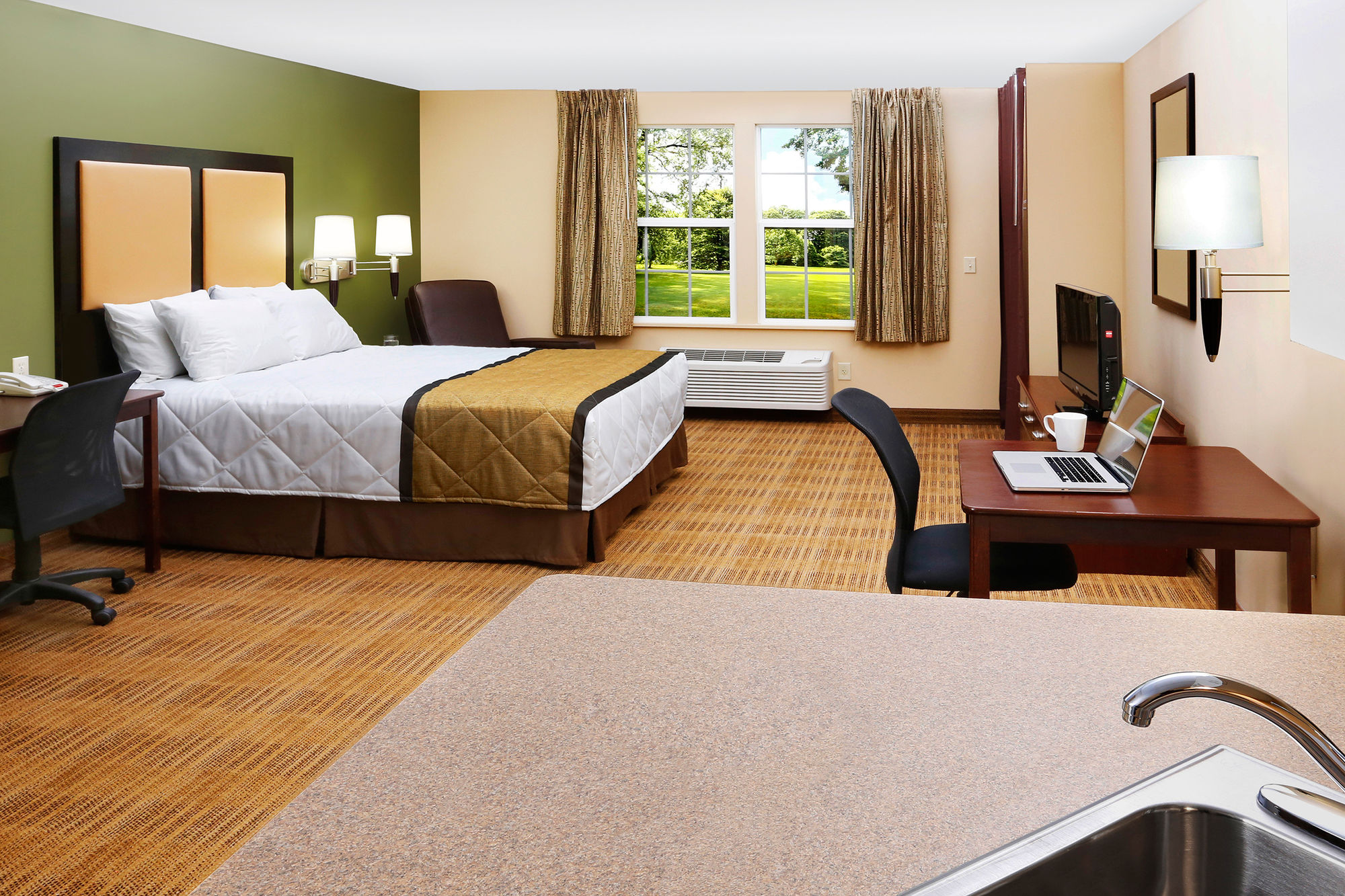 discount coupon for extended stay america phoenix mesa in mesa