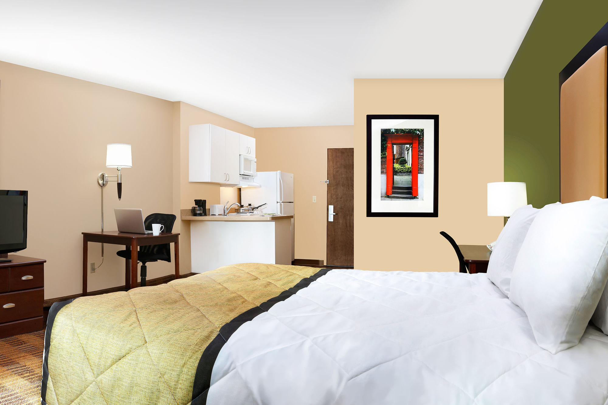 ann arbor hotel coupons for ann arbor michigan freehotelcoupons com
