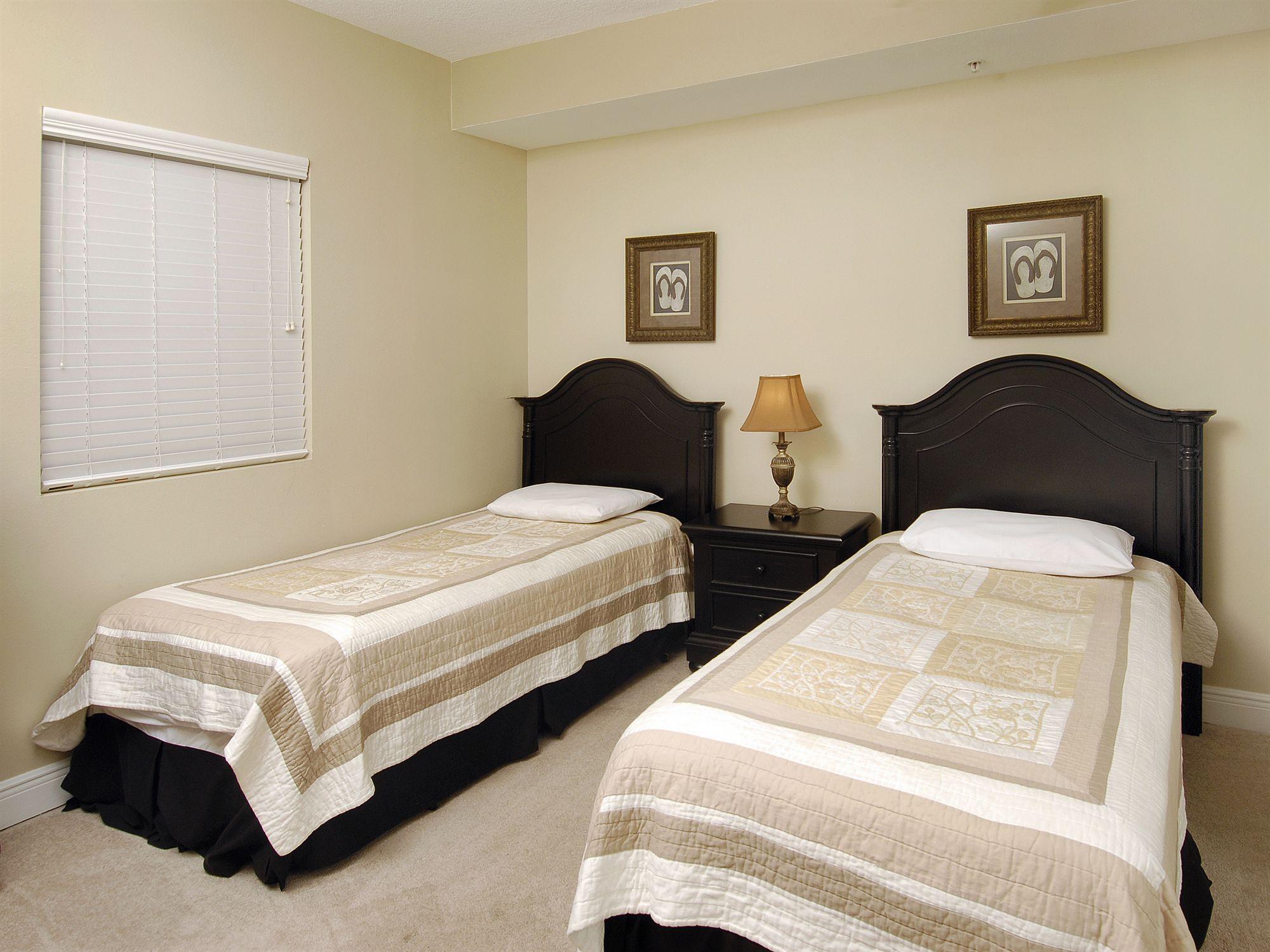 San Carlos Condominiums by Wyndham Vacation Rentals in Gulf Shores, AL