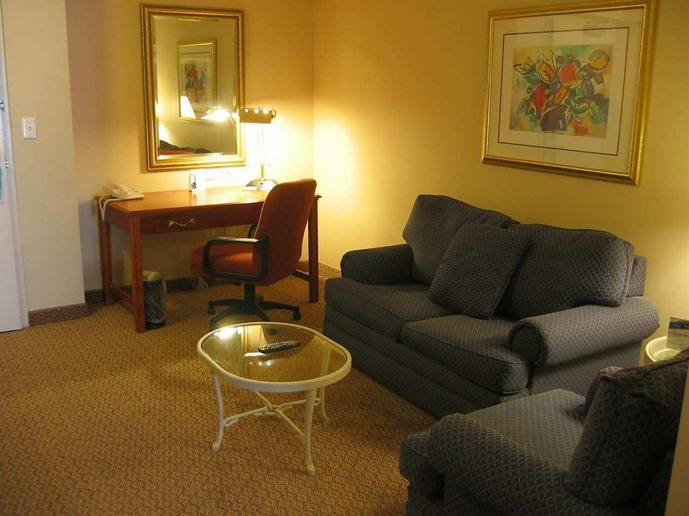 ... NY Hilton Garden Inn Syracuse In East Syracuse, NY ...