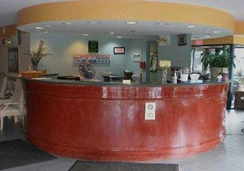 Econo Lodge Near Plymouth State University in PLYMOUTH, NH