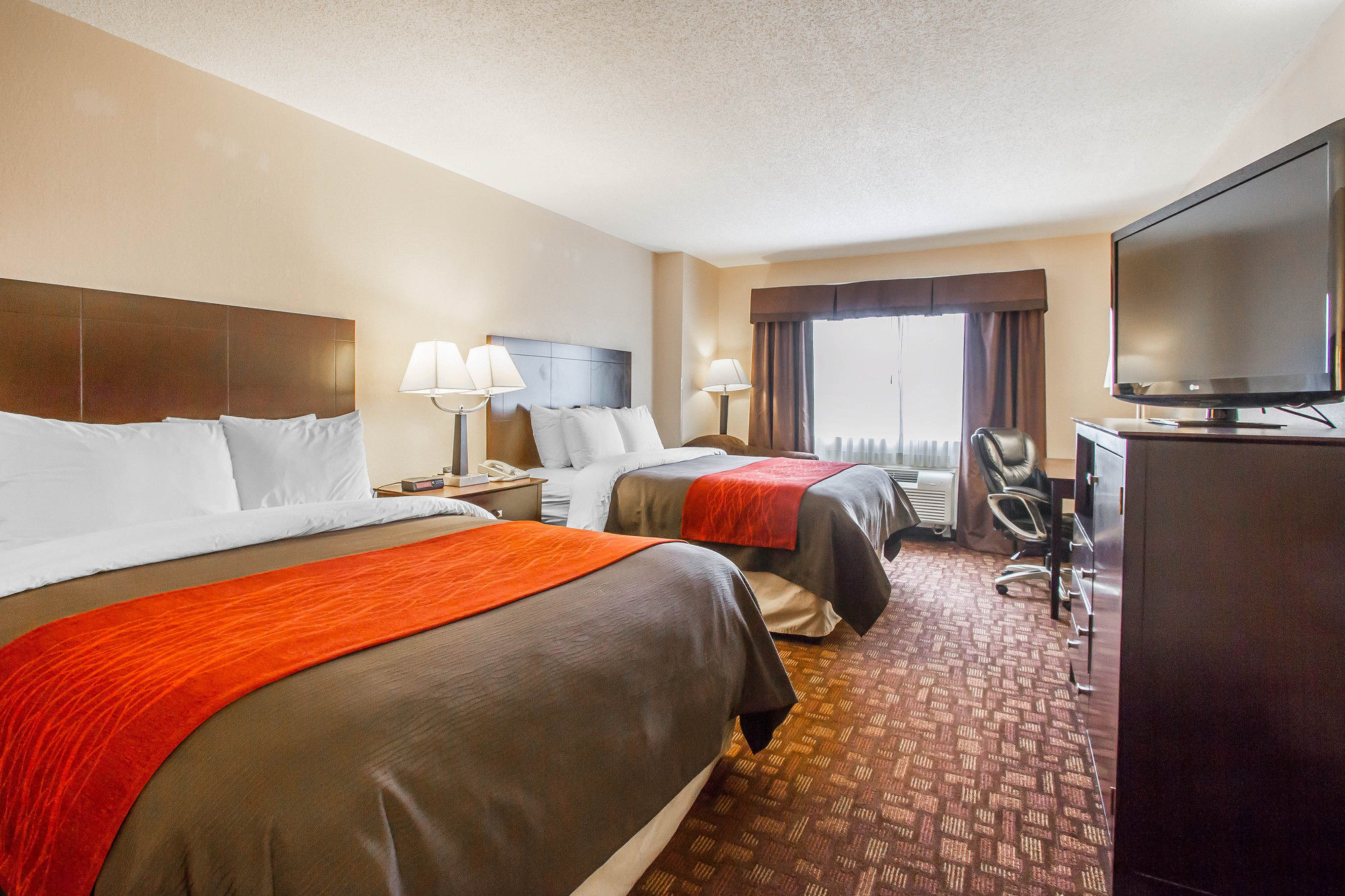 green hotel comfort freehotelcoupons inn tucson coupons valley arizona suites az for comforter hotels com