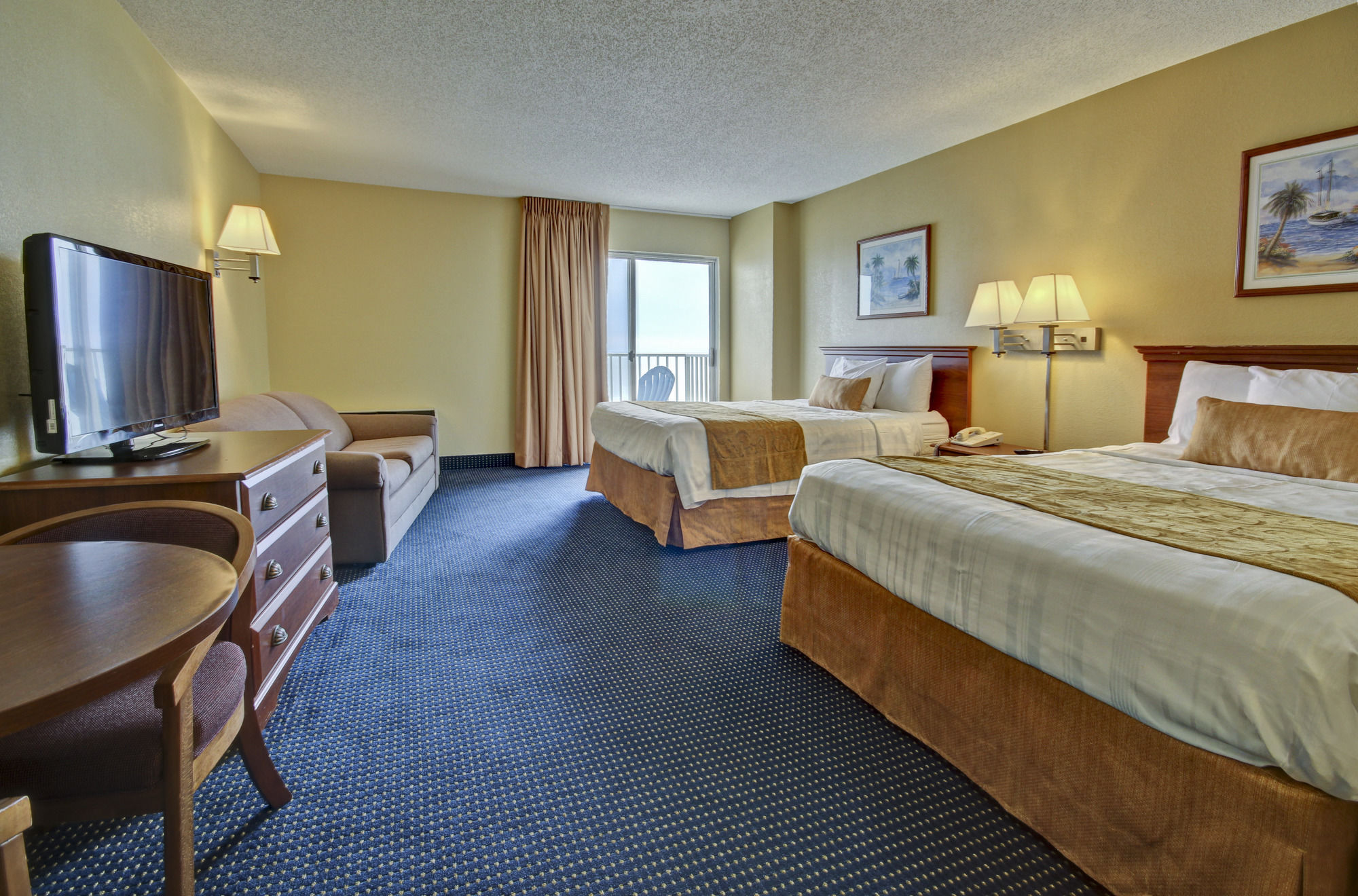 Ocean City Hotel Coupons For Ocean City Maryland