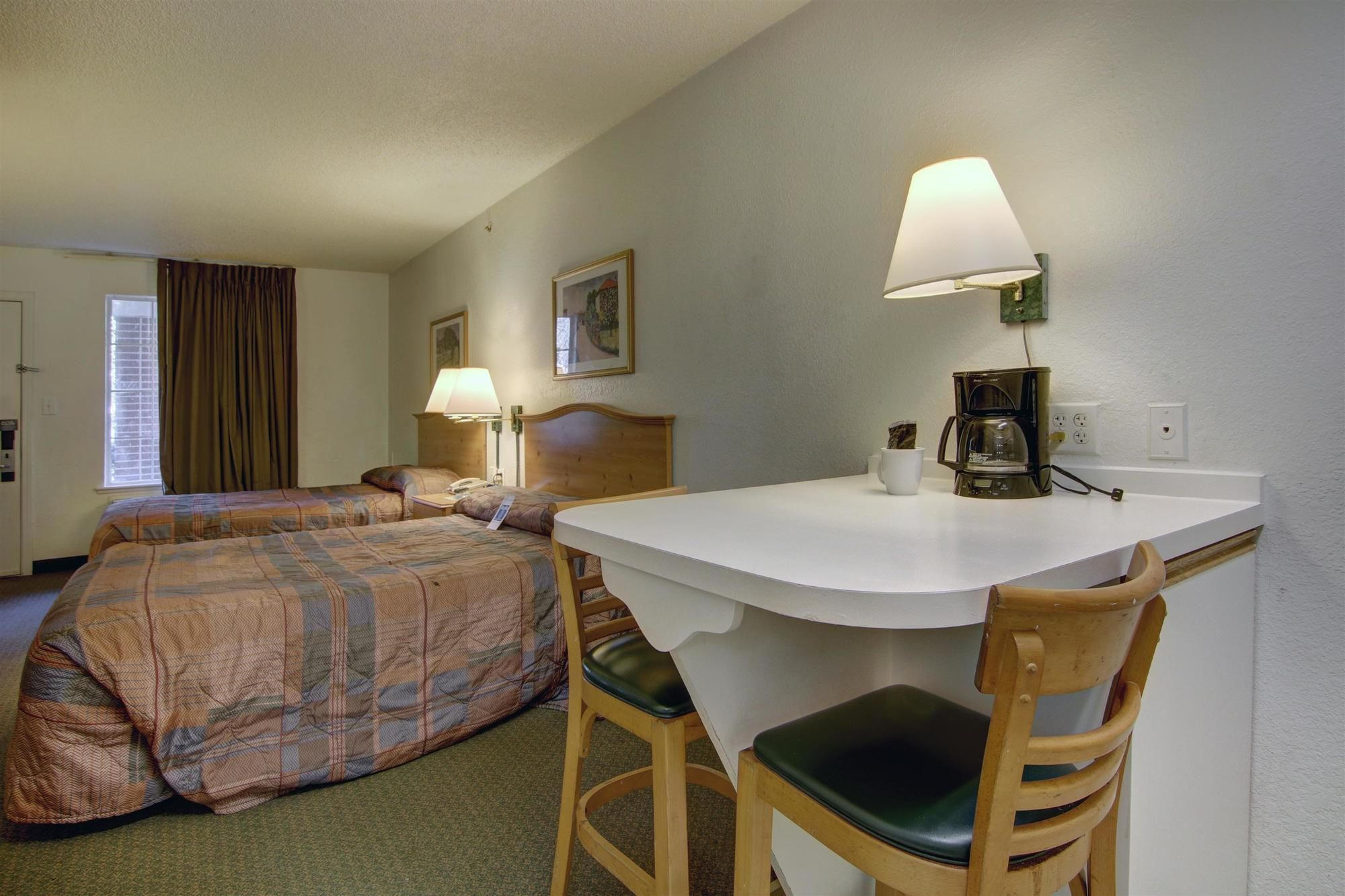 Atlanta Hotel in Roswell, GA