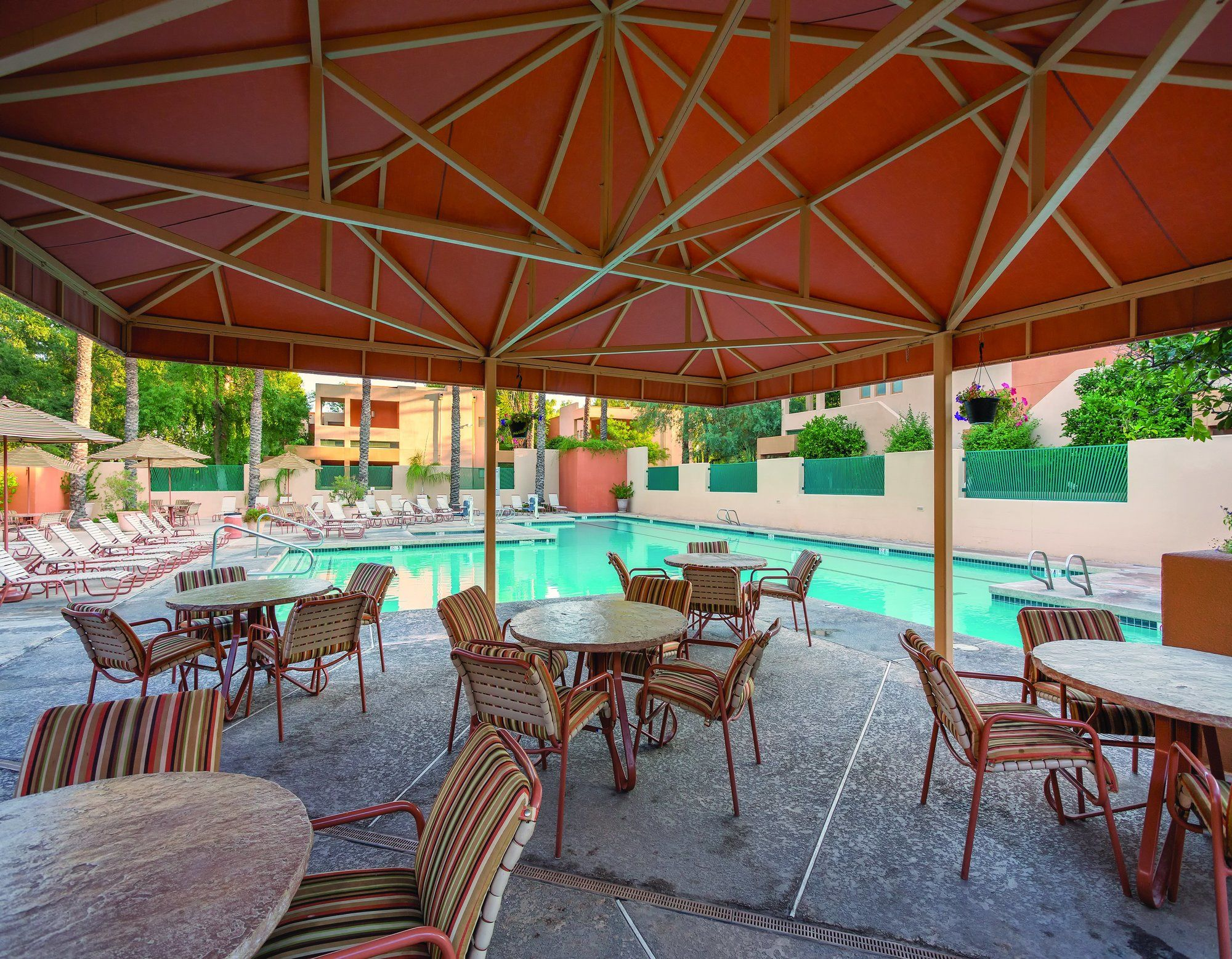 Discount Coupon For Orange Tree Golf Resort In Scottsdale