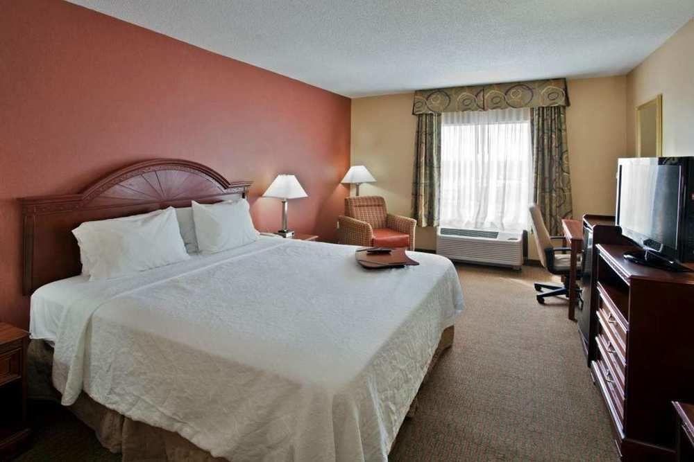 Springboro Hotel Coupons For Springboro Ohio Freehotelcoupons Com