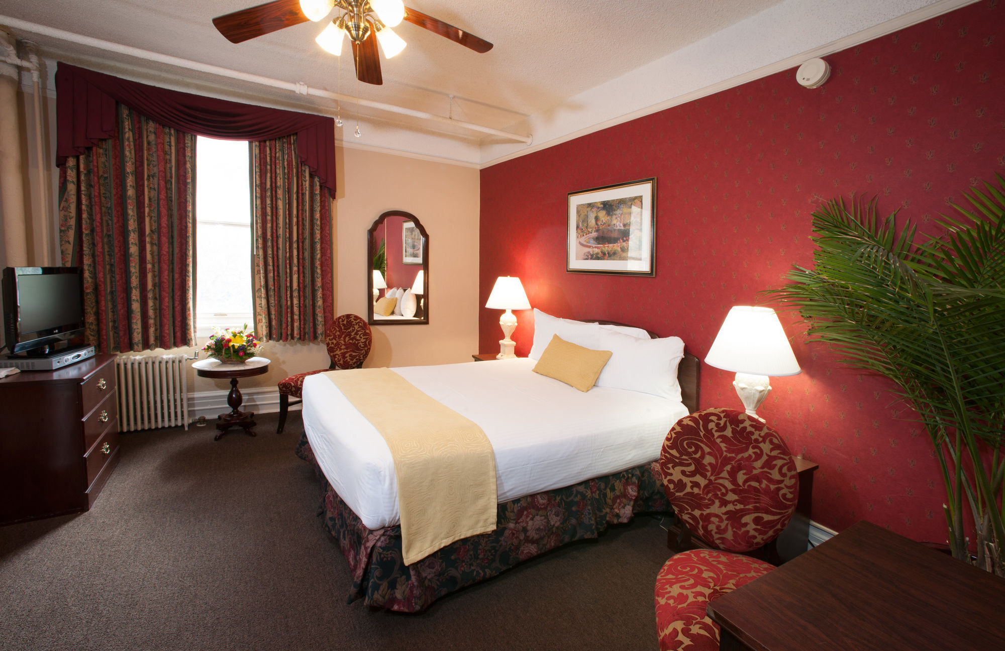 Discount Coupon For Hotel Colorado In Glenwood Springs