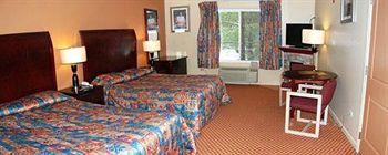 Fairbridge Inn Express in Wisconsin Dells, WI