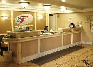 Houston Hotel Coupons For Houston Texas