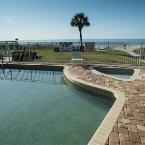 Hotel Coupons In Myrtle Beach Sc