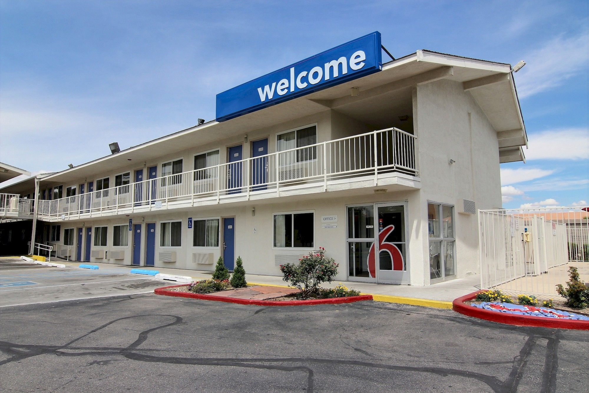Hotel Discounts Albuquerque is the Albuquerque area travel booking site, dedicated to finding the best hotel rates on the web in Albuquerque and surrounding areas.
