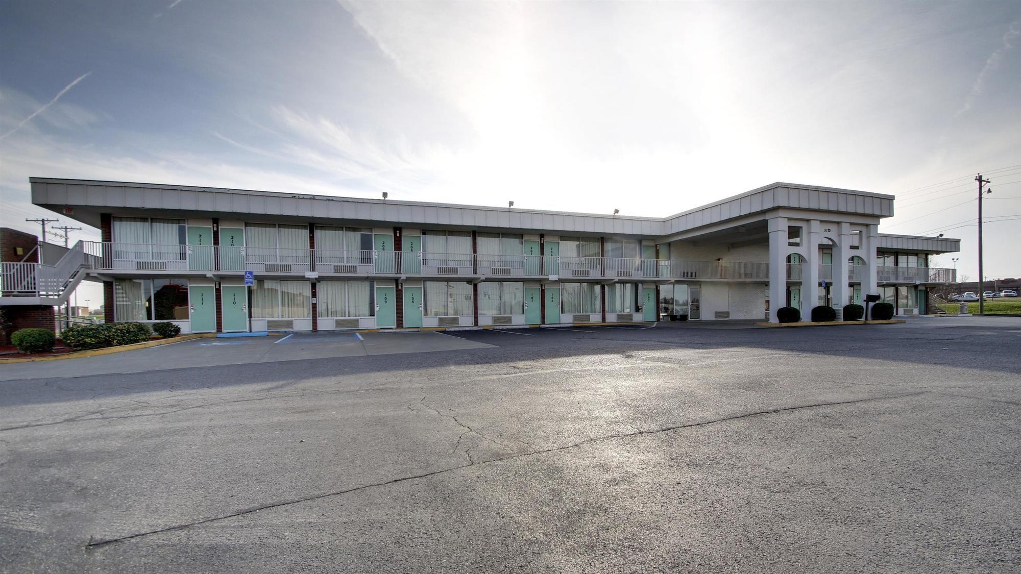 Paducah Hotel Coupons For Paducah Kentucky
