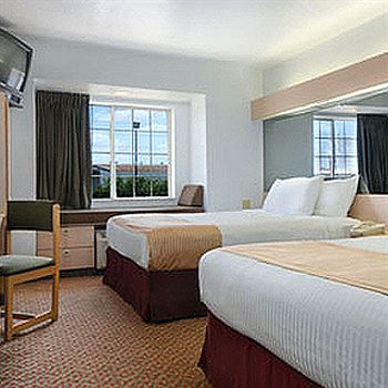 San Antonio Hotel Coupons For San Antonio Texas