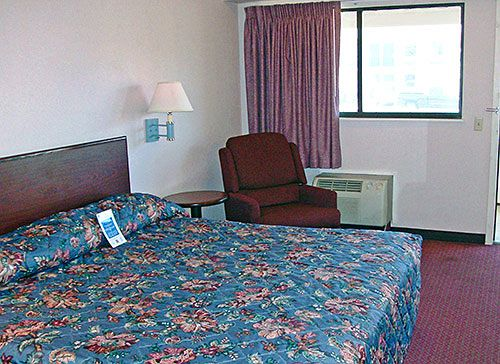 springfield hotel coupons for springfield missouri. Black Bedroom Furniture Sets. Home Design Ideas