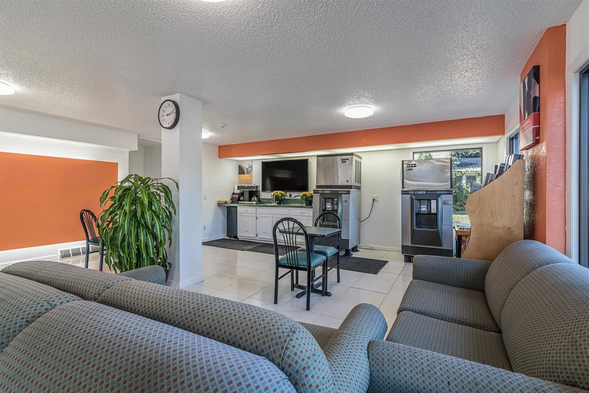 albany hotel coupons for albany new york freehotelcoupons com