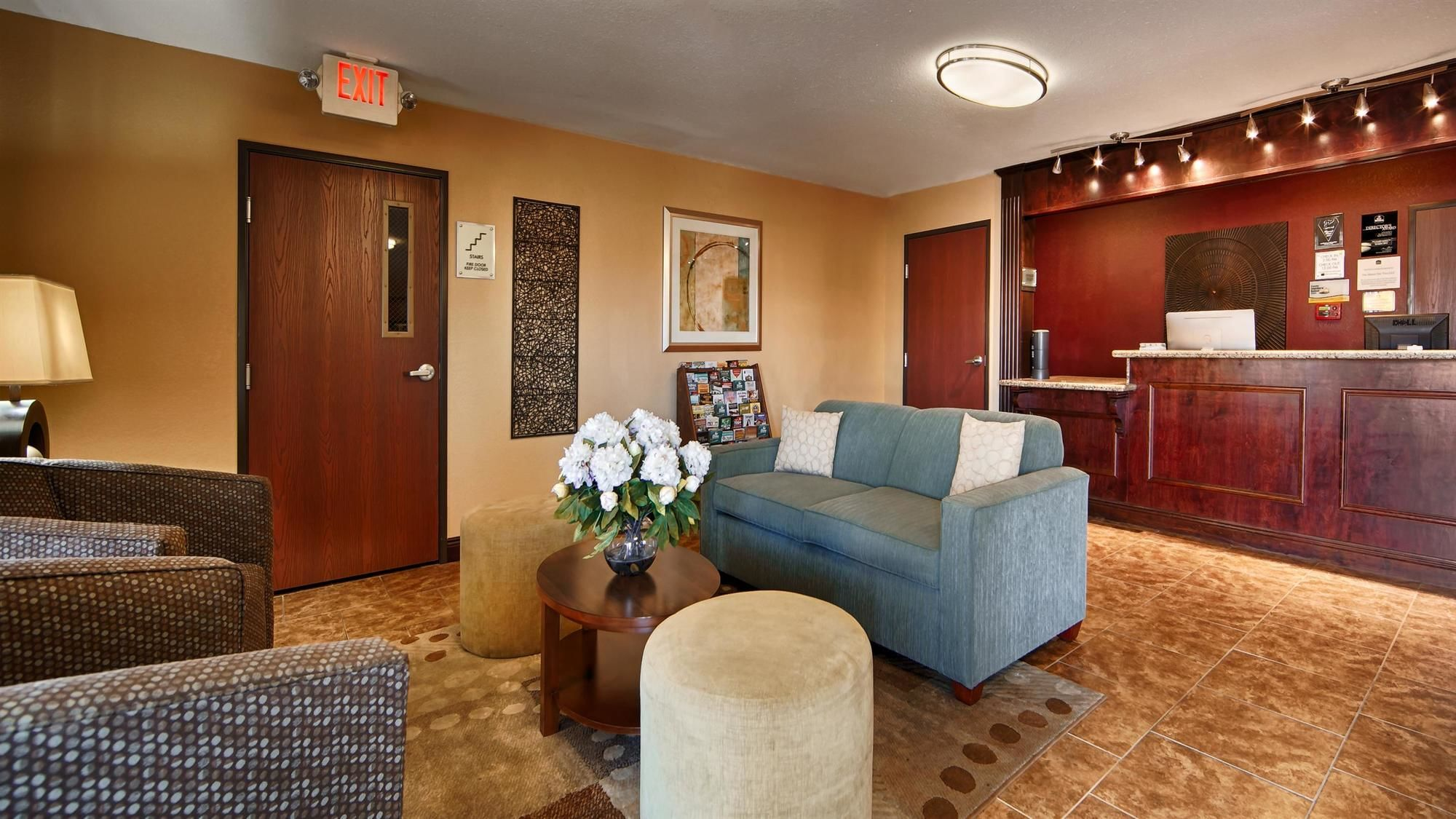 Lafayette Hotel Coupons for Lafayette, Louisiana - FreeHotelCoupons.com