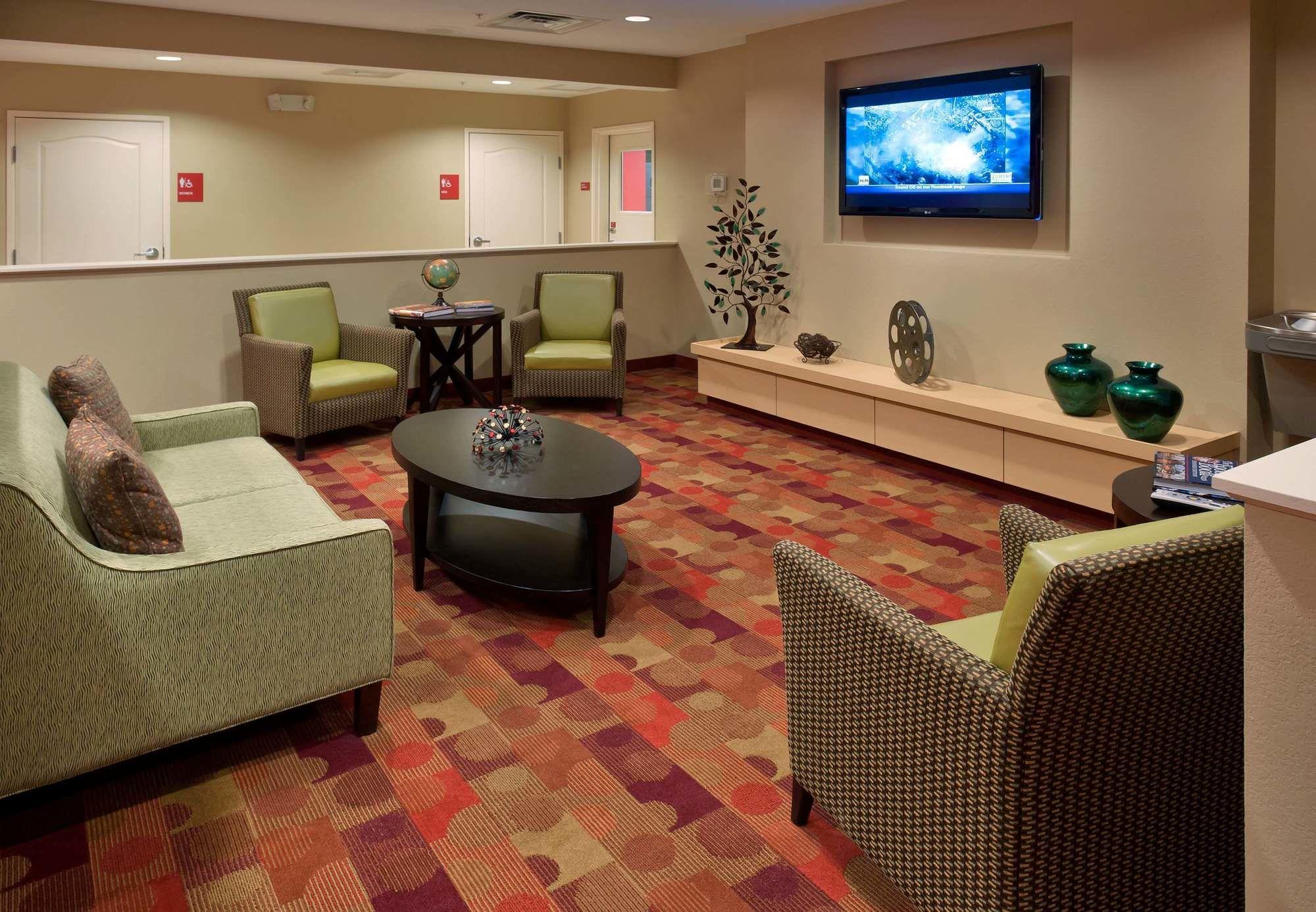 TownePlace Suites Nashville in Nashville, TN