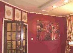Elkhorn Inn & Theatre in Windham, WV