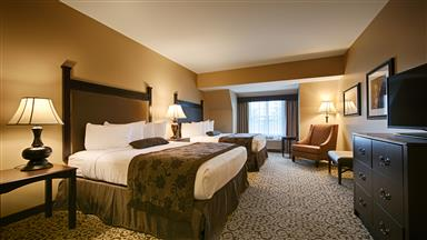 Intercourse Hotel Coupons For Intercourse Pennsylvania