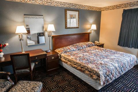 Joliet Hotel Coupons For Joliet Illinois