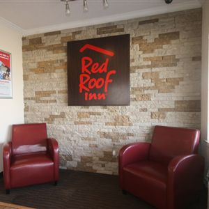 Red Roof Inn in Santee, SC