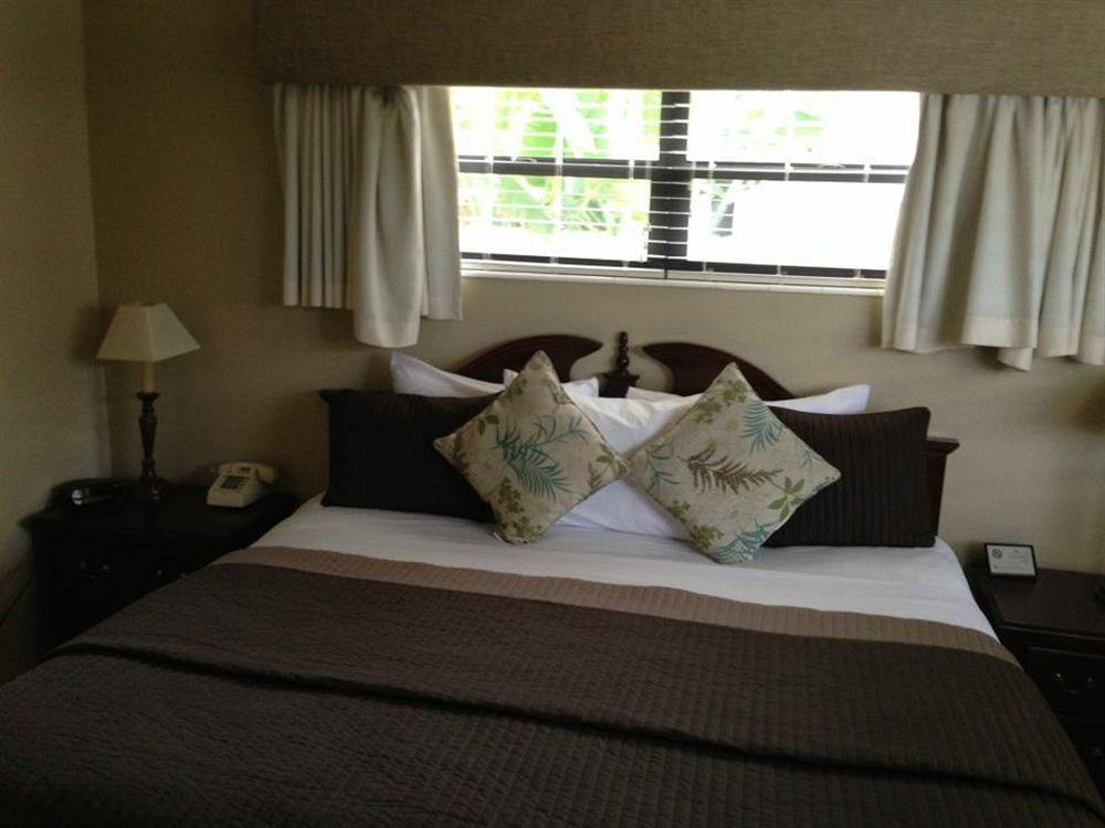 Captiva Beach Resort in Siesta Key, FL
