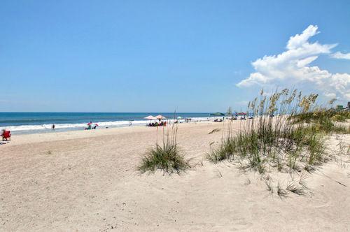 Fernandina Beach Hotel Coupons For Fernandina Beach
