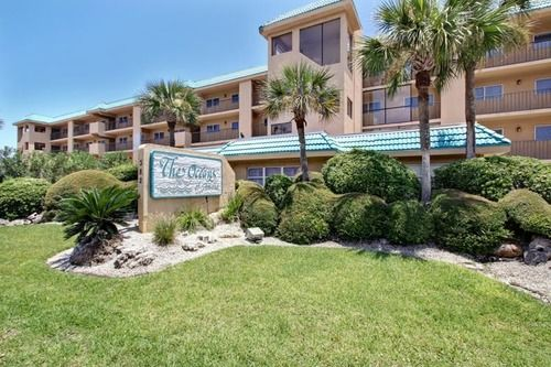 Oceans of Amelia Condos in Fernandina Beach, FL