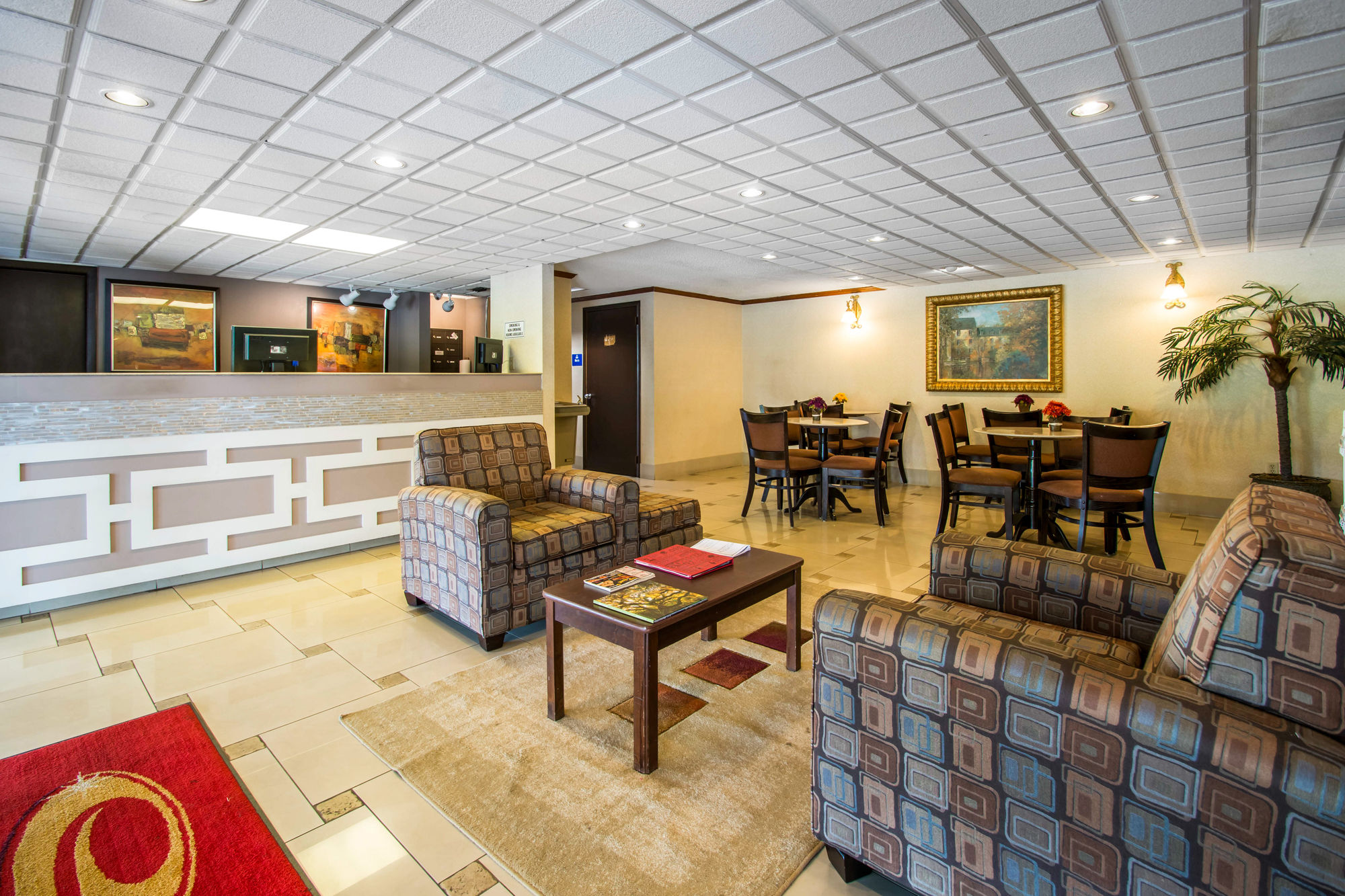 Jacksonville Hotel Coupons for Jacksonville, Florida ...
