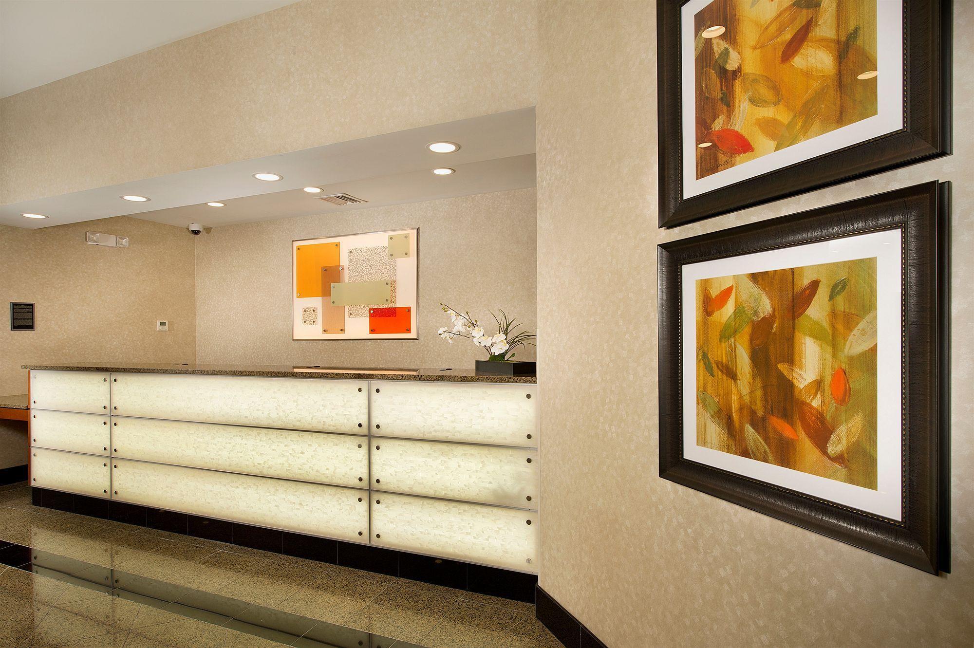 Drury Inn Suites Valdosta